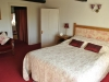 Homedowns_Farm_Bed_and_Breakfast_Tewkesbury_The_Cheltenham_Room_02