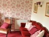 Homedowns_Farm_Bed_and_Breakfast_Tewkesbury_The_Cheltenham_Room_03