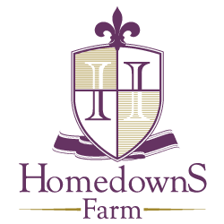 Homedowns Farm