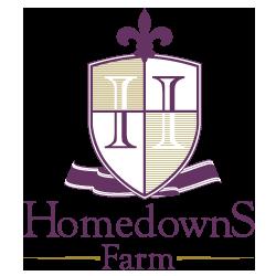 Homedowns Farm